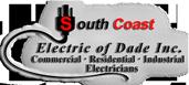 electricians-dade-florida