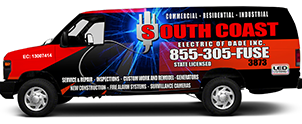 electricians Dade County Florida